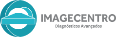 Imagecentro - Diagnósticos avançados