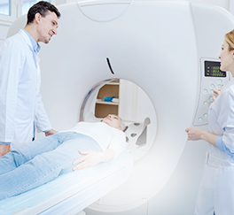 Especialidades - Imagecentro Diagnósticos Avançados