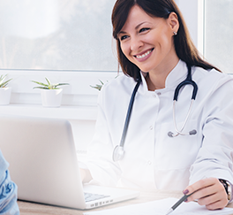 Médicos - Imagecentro Diagnósticos Avançados